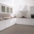 Installer et køkken for at opgradere dit hus
