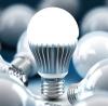 LED belysning er fremtidens nye lys- og energikilde for mennesket