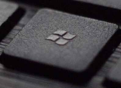 Die besten Microsoft-Tools für das Homeoffice