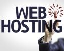 Stigende interesse for at lave sin egen hjemmeside