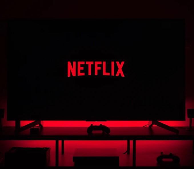 Erobert Netflix nun die Gaming-Sparte?