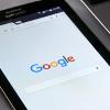 Sådan har Google præget udviklingen af internettet