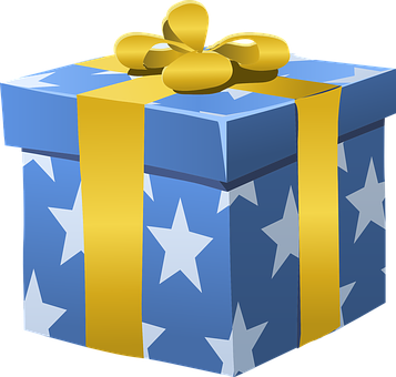 Top Geschenkideen für Männer