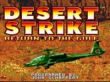 Desert Strike: Return to the Gulf - Boxshot