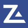 ZoneAlarm Pro - Boxshot
