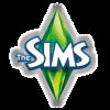 The Sims Nude Kit - Boxshot