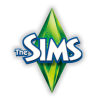 The Sims Nude Kit