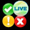McAfee SiteAdvisor - Boxshot