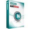 Norman Antivirus - Boxshot