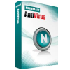 Norman Antivirus