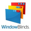 WindowBlinds - Boxshot