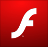 Adobe Flash Player (Dansk) - Boxshot