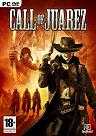 Call of Juarez - Boxshot