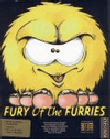 Fury of the Furries - Boxshot