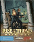 Rise of the Triad: Dark War - Boxshot
