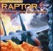 Raptor: Call of the Shadows - Boxshot