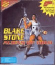 Blake Stone: Aliens of Gold - Boxshot