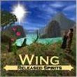Wing: Released Spirits - Boxshot