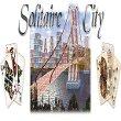 Solitaire City - Boxshot