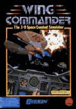 Wing Commander - Boxshot