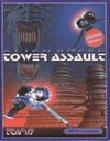 Alien Breed 2 - Tower Assault - Boxshot