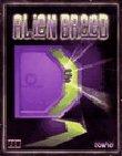 Alien Breed - Boxshot
