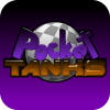 Pocket Tanks - Boxshot
