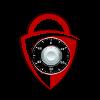 SafeBit - Boxshot