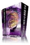 SC DVD Ripper and Burner - Boxshot