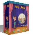 Animated Kids Games - Boxshot