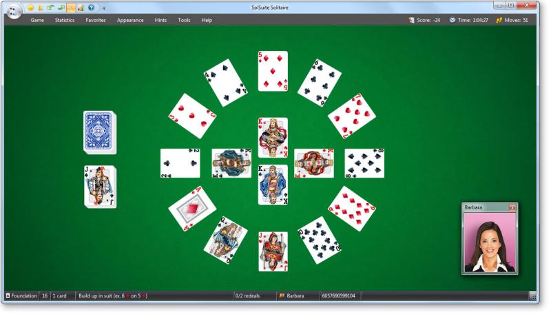 карты играть в солнышко онлайн в