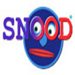 Snood - Boxshot