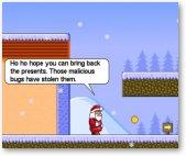 Christmas Bound - Boxshot