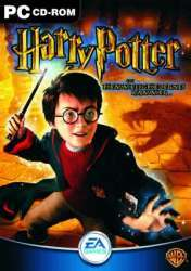 Harry Potter - Boxshot