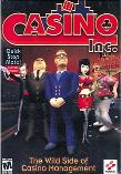 Casino Inc. - Boxshot