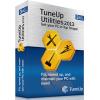 TuneUp Utilities - Boxshot