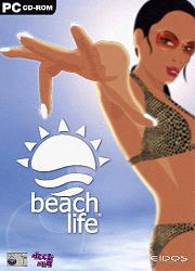 Beach Life - Boxshot