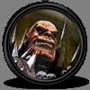 Fantasy Battlefields - Boxshot