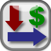Investment and Business Valuation