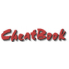 CheatBook-DataBase - Boxshot