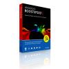 AusLogics BoostSpeed - Boxshot