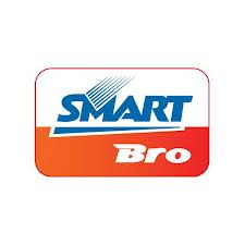 Smart Bro - Boxshot