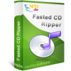 Advanced CD Ripper Pro - Boxshot