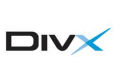 Divx Subtitle displayer - Boxshot