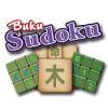 Buku Sudoku - Boxshot