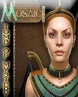Mosaic: Tomb of Mystery - Boxshot