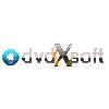 dvdXsoft DVD to Apple TV Converter - Boxshot