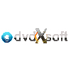 dvdXsoft DVD to Apple TV Converter - Boxshot