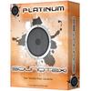SoundTaxi Platinum (Dansk)