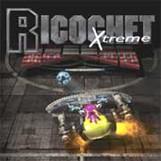 Ricochet Xtreme - Boxshot